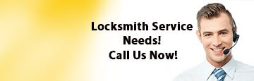 Security Locksmith Services Orlando, FL 407-552-4022